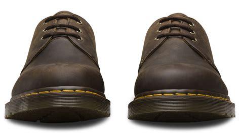 Dr Martens 1461 7uk 41 Made In Used 1461 Homme Chaussures Site Officiel Dr Martens