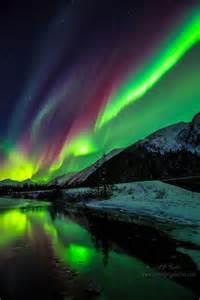 alaska northern lights 15 northern lights alaska here s a stargazing