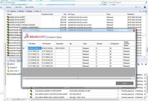 jual tutorial solid work solidworks epdm reseller solidworks indonesia since 1996