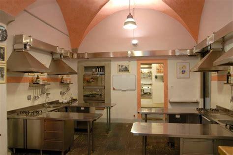 corso di cucina firenze corsi di cucina firenze piatti tipici della toscana