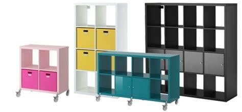 armadio libreria ikea passionedesign le librerie ikea componibili per lo