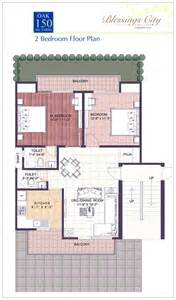 150 yard home design blessing city amritsar blessing city residential project