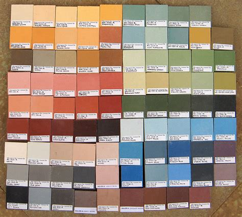 cement paint colors image search results