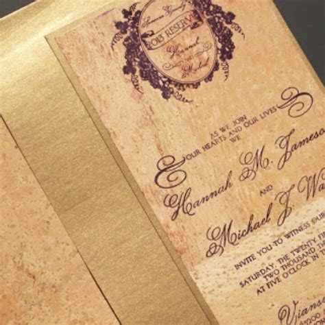 Wine Themed Wedding Invitations by Wine Theme Invite Ideas Ideas Ideas