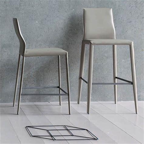 sgabelli alti pieghevoli tavoli e sedie arredaclick