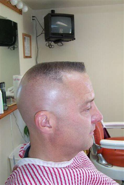mens police hair style 268 best state police and police haircuts images on