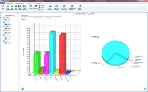 Floor Planning Application manufacturing execution systems seiki productivity suite