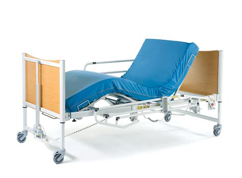 Hospital Chairs That Recline by Affordable Hospital Beds Now Available From Rise Recline