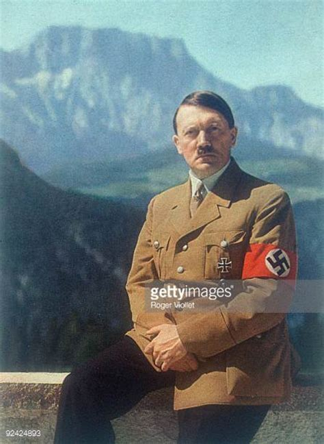 raine de chambrun stock photos and pictures getty images adolf hitler stock photos and pictures getty images