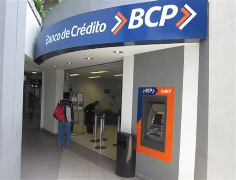 banco bcp banco bcp horario de atencion arequipa