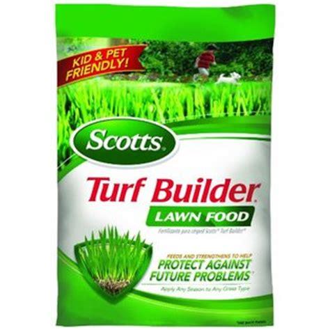 best lawn fertilizer 5 best lawn fertilizer tool box