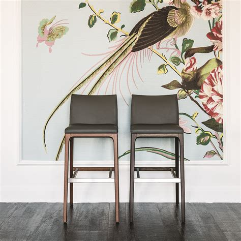 sedia cattelan sedie e tavoli cattelan orginali aeffe rivenditore
