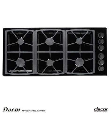 Kitchenaid Downdraft Gas Cooktop by Pin By Welly On Dacor Cooktops