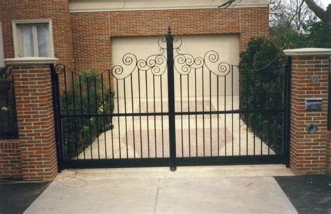 swinging gates melbourne swinging gates designs melbourne long life gates