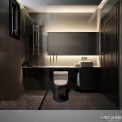 black and white bathroom decor bathroom