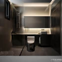 Black and white bathroom decor bathroom