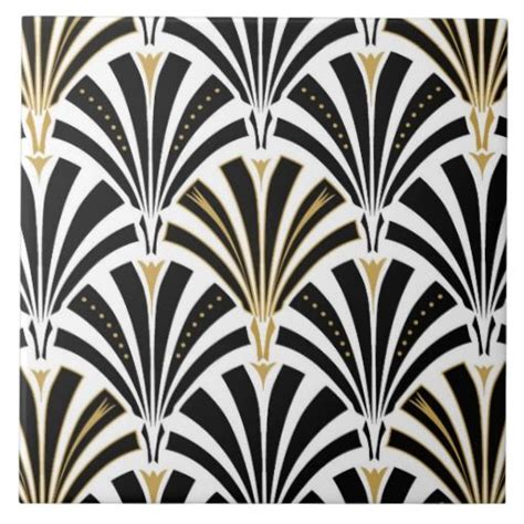 pattern line deco art deco is a movement between wwi and wwii and is