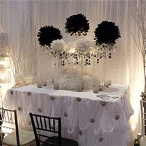 feather wedding on pinterest feather centerpieces