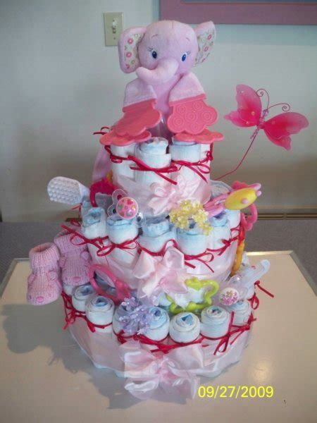 cute themes for girl baby shower baby shower for girls party favors ideas