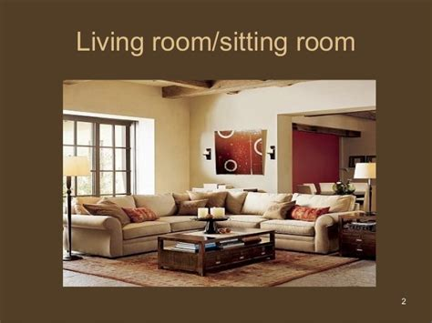 rooms in houses rooms and types of houses