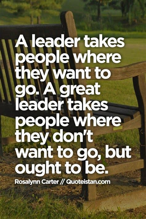 great leadership quotes 32 leadership quotes for leaders pretty designs