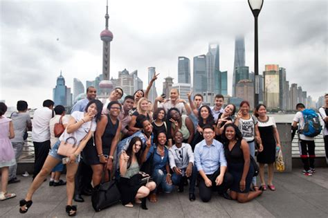 American Mba In China by A Boot C Pitch For Getting An Mba In China