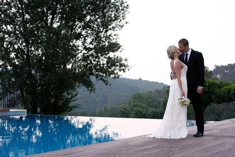 elopement wedding packages in new elope wedding package in weddings on the