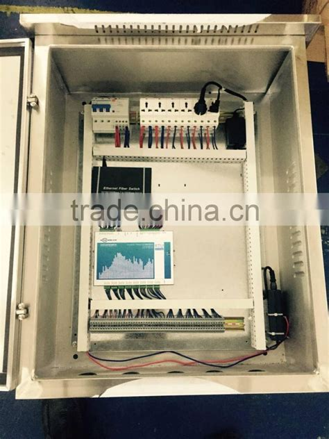 Gprs Remote Terminal Unit Type Hit M3d8 m3d8 power distribution system wind power system of gprs rtu from china suppliers 141190758