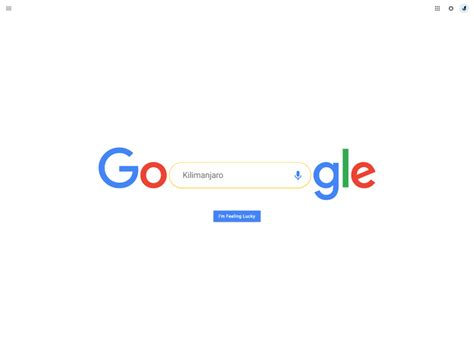 Search By Gmail Search By Juskteez Dribbble