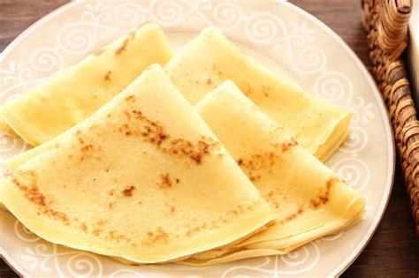oktay usta kahvaltlk krep tarifi yemek tarifleri siteleri kahvaltılık krep tarifi