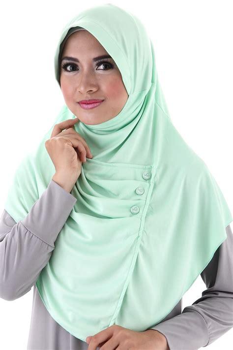 Jilbab Rabbani Indonesia informasi jilbab rabbani paling baru hijabtren