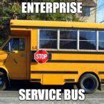 Short Bus Meme - short bus meme generator imgflip