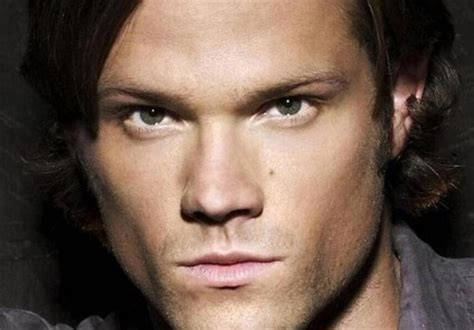 jared padalecki eye color jared padalecki jared s appreciation 4 beacuse we