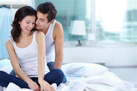 para suami kenali ragam cara merangsang wanita saat