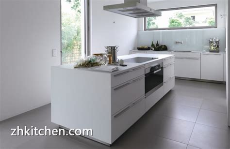 white high gloss kitchen cabinets high gloss white prefab kitchen cabinets