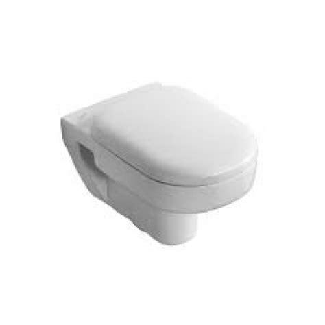 toilet seat brands uk ideal standard playa toilet seat soft brands of