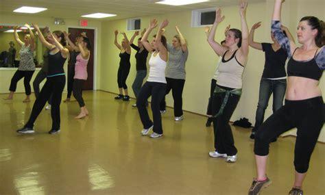 zumba easy tutorial online zumba workout for beginners sport fatare