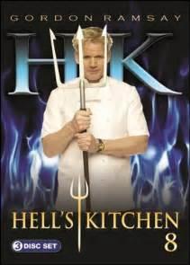 hell s kitchen season 16 episode 4 surf