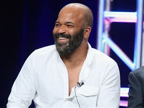 jeffrey wright on the real the cast of westworld in real life insider