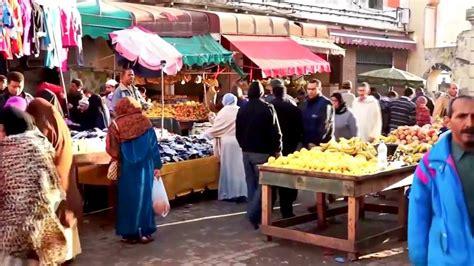 casa market moroccan market casablanca