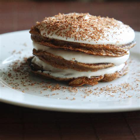adelina dreams of saturday recipes unique desserts