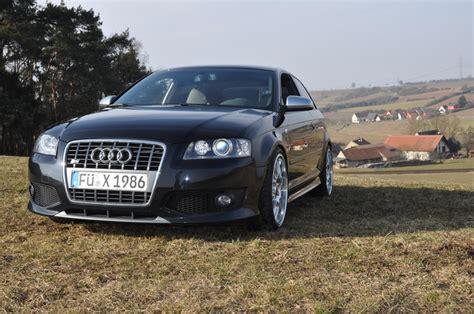 Audi U Erst Zufrieden by Hi Aus Franken