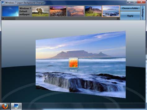 wallpaper changer windows windows 7 wallpaper changer download free suncouchurch