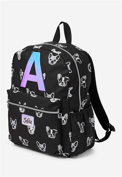 Backpack Htm the gallery for gt purple jansport backpack