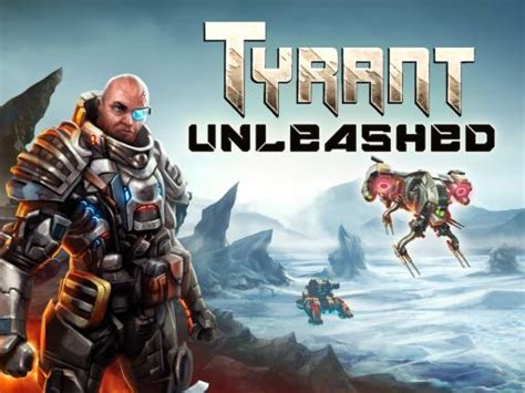 play tyrant unleashed a free online game on kongregate tyrant unleashed iphone game free download ipa for ipad