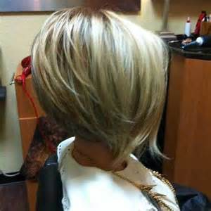 layered inverted bob hairstyles 40 best bob hairstyles for 2015 bob hairstyles 2017 short hairstyles for women