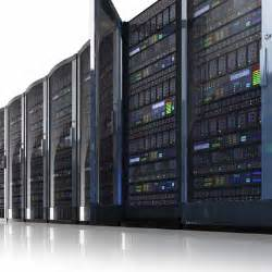 Storage In The 10 Coolest Storage Startups Of 2014 So Far Page 1