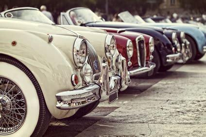 Restwert Auto Kostenlos Ermitteln by Fahrzeugbewertung Kostenlos Sicher Genau Schnell