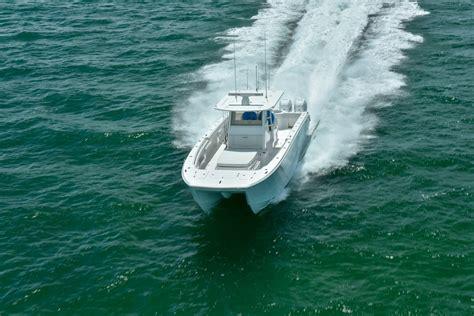 invincible cat boats for sale 40 catamaran boat for sale invincible boats made in