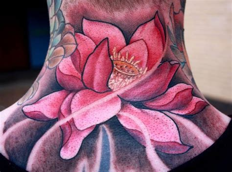 japanese tattoo west yorkshire 1000 images about chicks with tats on pinterest